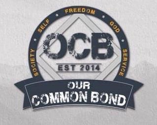 Our Common Bond Logo