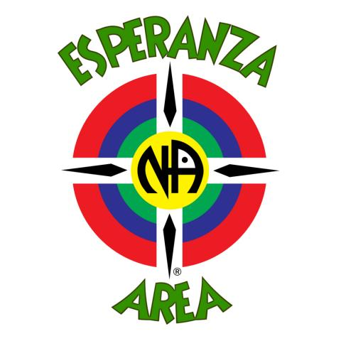 Esperanza Area Convention of Narcotics Anonymous