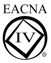 Convention logo 4