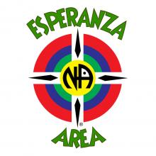 Esperanza Area of Narcotics Anonymous;EANA