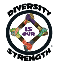 last years logo